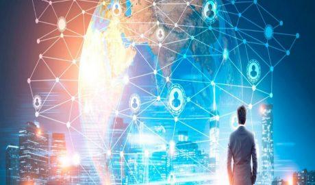 National regulation of data localization